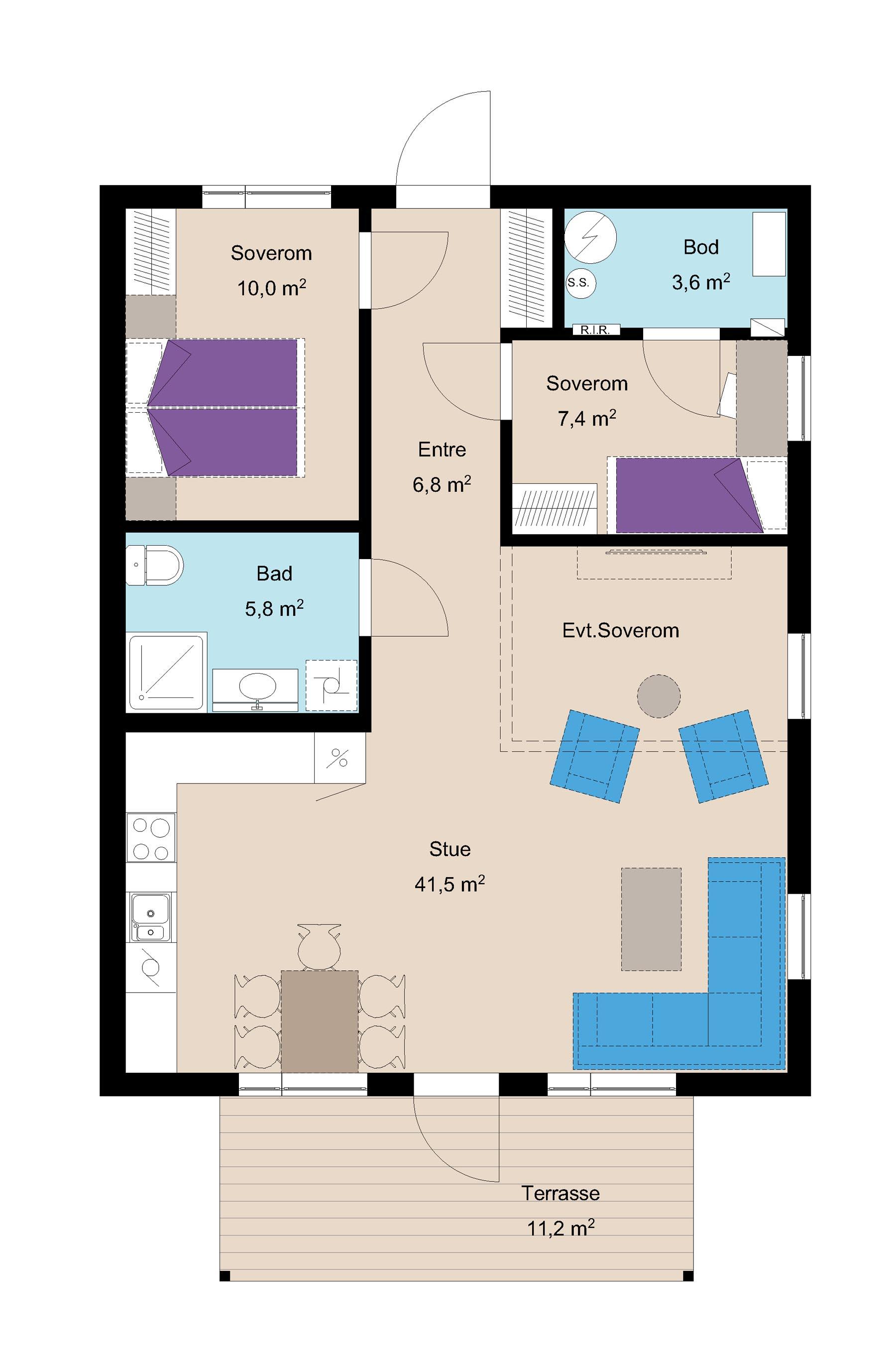 tomt-5-mars-leilighet-2-i-1.-etasje_.jpg