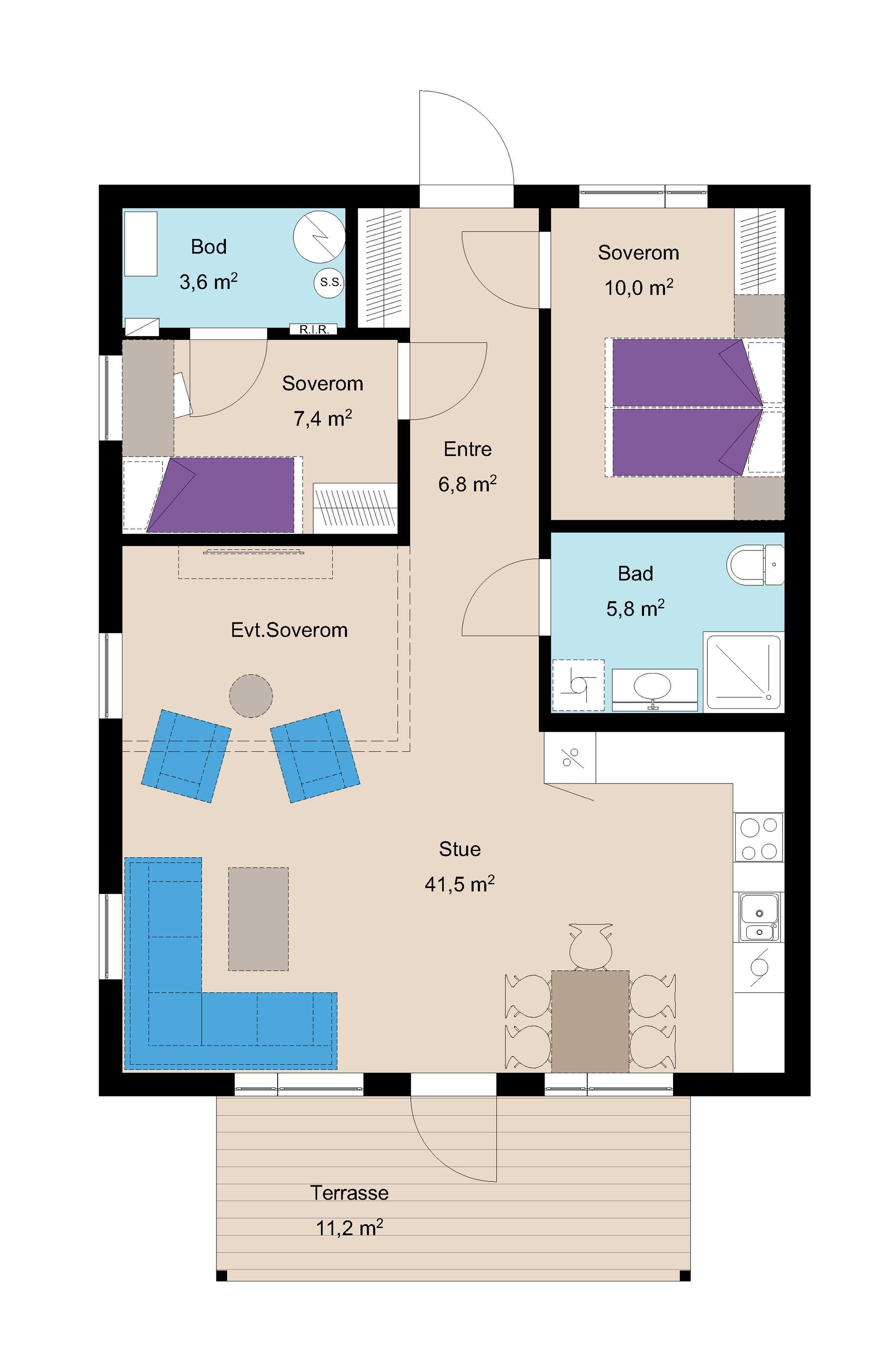 tomt-5-mars-leilighet-1-i-1.-etasje_.jpg